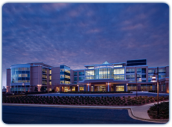 Tanner Medical Center, Carrollton