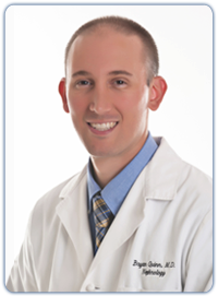 Bryan Quinn, MD, Carroll County Nephrology, PC